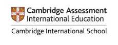 cambridge-assessment-international-school-370